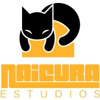 Naicura Logo