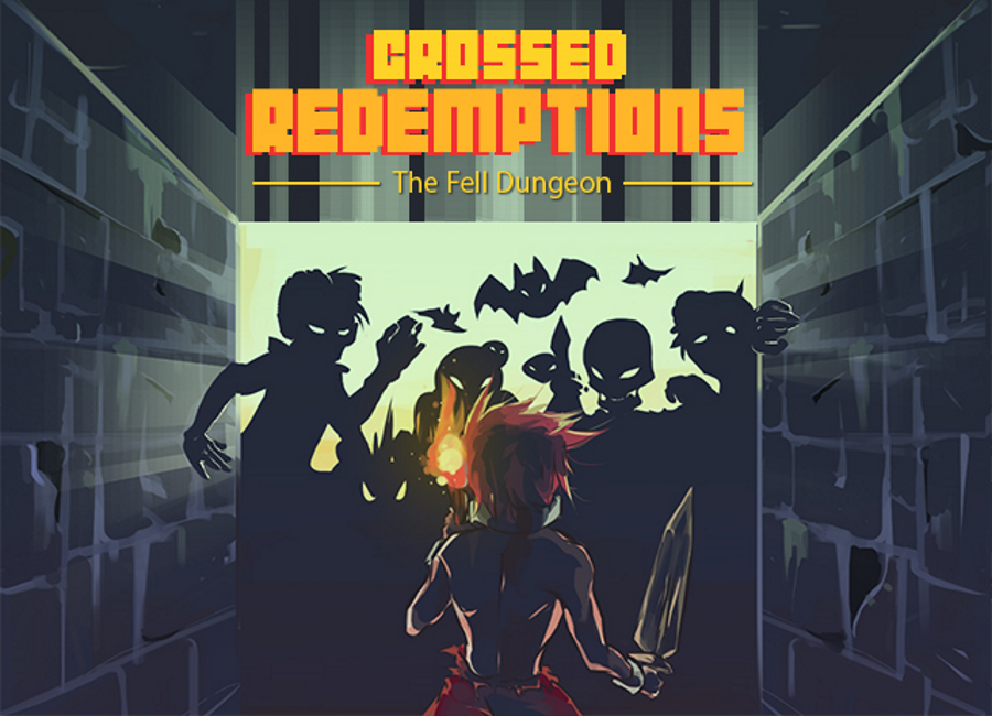 crossed-redemptions