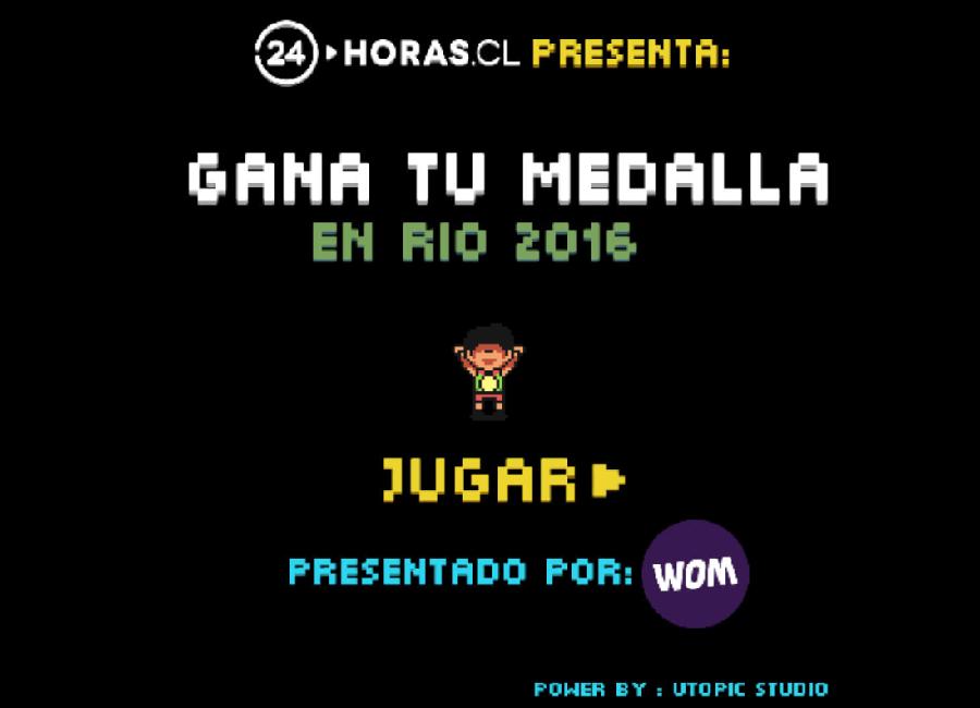 medalla-rio-2016